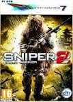 http://givaultimate.blogspot.com/2014/04/sniper-ghost-warrior-2-pc-games-free.html