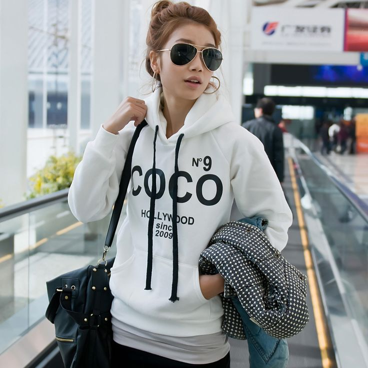 cute hoodies for juniors - Google Search | Cute jackets for girls ...