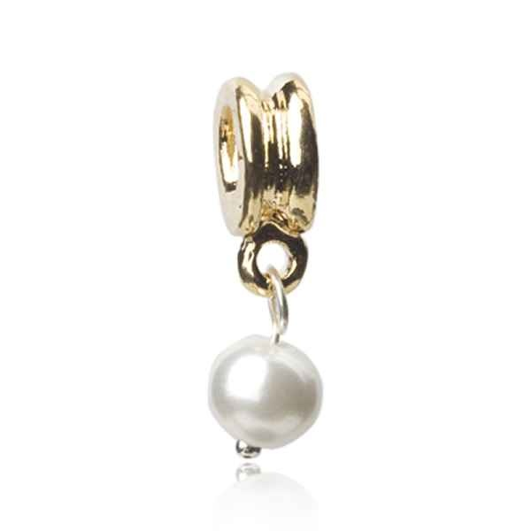Classic Pandora Sterling Silver Charms Love Dangles Bead Online A24-pandora store locator