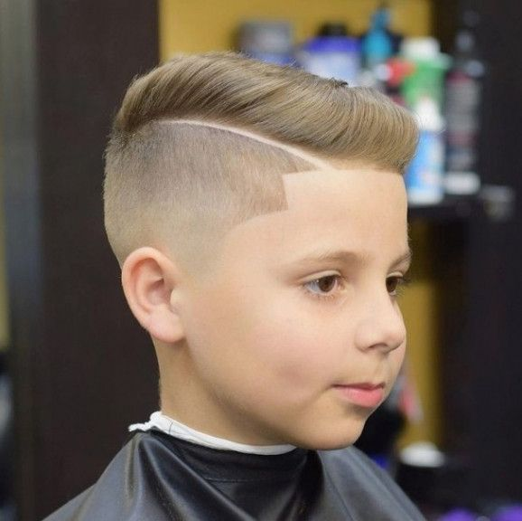 trend frisuren junge männer kurz in 2020 | jungs frisuren
