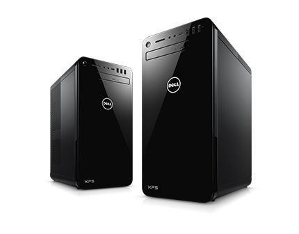Dell XPS 8930: I3-8100 GTX 1070 8gb 8gb DDR4 1TB HDD $881.99 https://www.lavahotdeals.com/us/cheap/dell-xps-8930-i3-8100-gtx-1070-8gb/301595?utm_source=pinterest&utm_medium=rss&utm_campaign=at_lavahotdealsus&utm_term=hottest_12