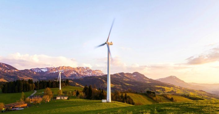 Switzerland to ban nuclear power & invest in renewable energy | Neat! #CutlivateScienceArt #science #environment http://inhabitat.com/switzerland-votes-to-ban-nuclear-power-and-invest-in-renewable-energy/?utm_campaign=crowdfire&utm_content=crowdfire&utm_medium=social&utm_source=pinterest