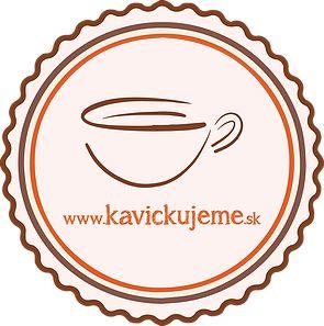 Stránka pre všetkých milovníkov kávy!   Citáty o káve
