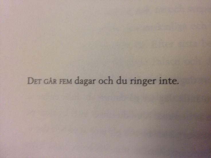 Sandra Beijer - det handlar om dig