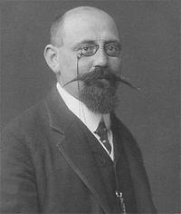 Karl Renner - Vikipedi-Karl Renner (d. 14 Aralık 1870, Untertannowitz (şimdiki adıyla Dolni Dunajovice - ö. 31 Aralık 1950, Viyana) Avusturya Sosyaldemokrat Partisi (SPÖ) kurucularından ve Avusturya'nın İkinci Cumhuriyet'inin ilk devlet başkanıdır.