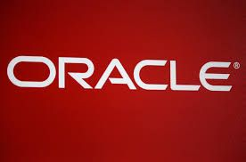 Oracle Database Express Download for Free