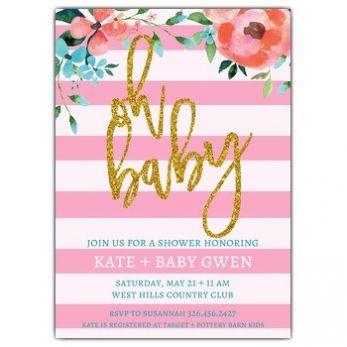 A 10+ legjobb ötlet a Pinteresten a következővel kapcsolatban - baby shower invitations words
