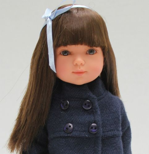 Disney Cindy Toddler Doll H15: 1576 Best Images About Dolls On Pinterest