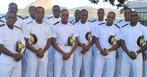 The Nigerian Navy has announced the commencement of its online registration for the 2017 recruitment exercise from July 1 to July 31.  The announcement was issued in a statement on Friday by the Chief of Naval Staff Ibok-Ete Ekwe Ibas via the Navy Secretary.  The Nigerian Navy wishes to inform the general public and all interested candidates that the online registration for the 2017 recruitment exercise will commence on July 1 and closes on July 31 Mr. Ibas said.  The naval chief said the…
