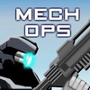AndkonGamer - Play Mech Ops for Free Online