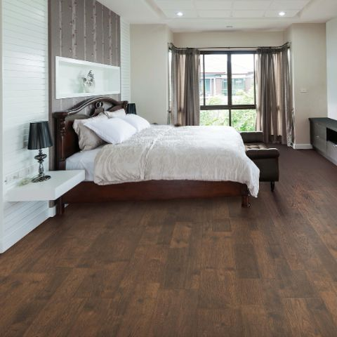 Laminate Floor Bedroom Remodelling 21 Best Pergo Timbercraft Images On Pinterest  Laminate Flooring .