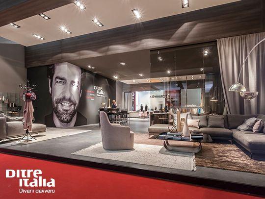 Scopri cos'è successo sui Divani Ditre Italia al Salone del Mobile di Milano! - http://blog.ditreitalia.com/2014/04/scopri-cose-successo-sui-divani-ditre-italia-al-salone-del-mobile-di-milano/