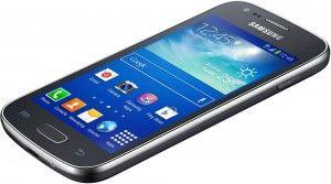 Samsung en yeni hesaplı telefonunun detaylı incelemesi