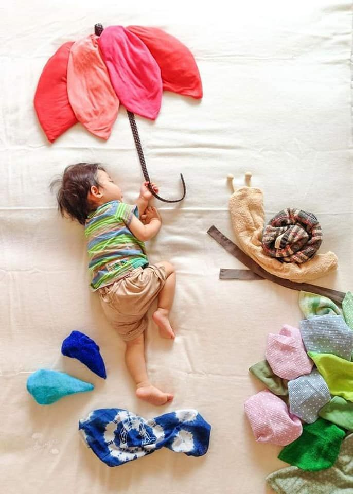 Amazing Baby Photoshoot Ideas At Home 8211 Diy Baby Photoshoot Baby Photoshoot Girl Newborn Baby Photography