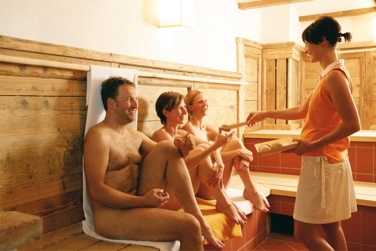fkk harmony massage nørresundby
