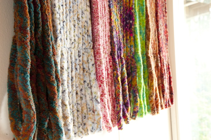 Ready made scarves available at www.quiltstashsquared.com today!