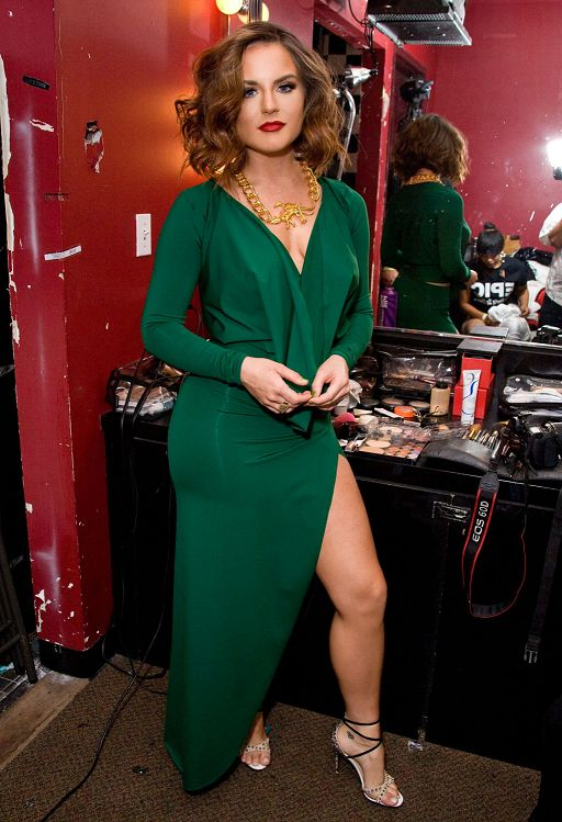 Jojo | Celebrity Style                                                       …