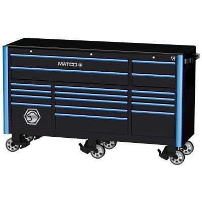 Matco I Want This Box Tools Mechanic Tool Box Tools