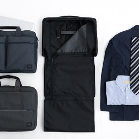 PRODUCT[商品一覧] | 吉田カバン | YOSHIDA & CO., LTD. | PORTER,LUGGAGE…