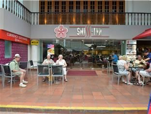 Swiss-Inn Kuala Lumpur – an International Hip Hotel http://www.bookklhotels.com/swiss-inn-kuala-lumpur-an-international-hip-hotel/