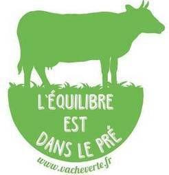La Confédération Nationale de l'Elevage (CNE) lance aujourd'hui le mouvement national Vache Verte et son Livre Vert, visant à sensibiliser les citoyens au rôle fondamental de l'élevage des ruminants dans l'équilibre environnemental du territoire en France.