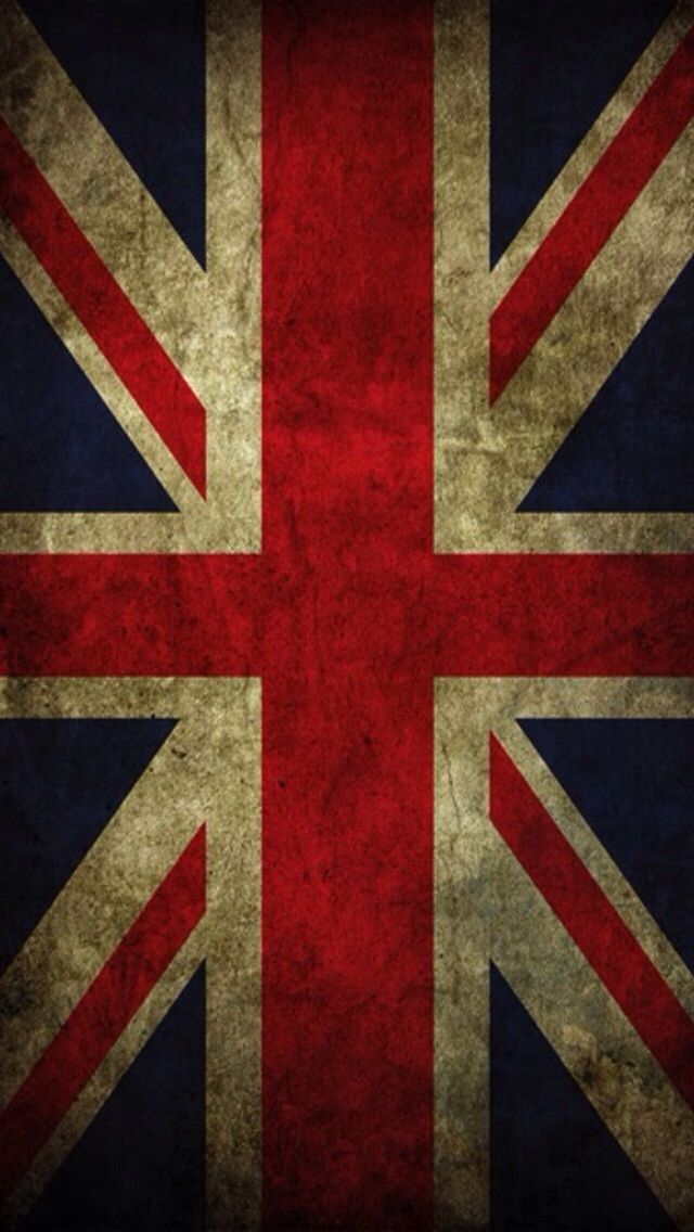 England wallpaper | iPhone Wallpapers | Pinterest