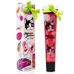 NEW Ga Aideshou Lip Gloss Tokyo « Rebecca Bonbon Gifts « Mecca Cosmetica