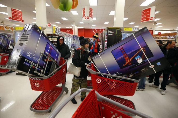 Black Friday & Cyber Monday Hottest Electronics Deals 2015 - http://movietvtechgeeks.com/black-friday-cyber-monday-hottest-electronics-deals-2015/-As it is with every holiday season, electronics continue to top the list of most popular Black Friday and Cyber Monday Sales items. This year, you'll find amazing savings on items such as iPads and tablets