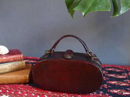 hidesign handbags uk - Google Search