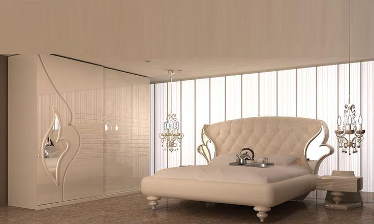 Royem Angarde Yatak Odası Takımı ve Yatak Odası Modelleri  Klasik Yatak Odası Takımı ve Klasik Yatak Odası Modelleri en iyi model ve en iyi fiyat avantajları ile Tarz Mobilyada bulabilirsiniz.  #yatakodası #yatakodaları #yatakodasımodelleri #modern yatak odası #avangardeyatakodası #klasikyatakodası #yatakodaları Tel : +90 216 443 0 445 Whatsapp : +90 532 722 47 57