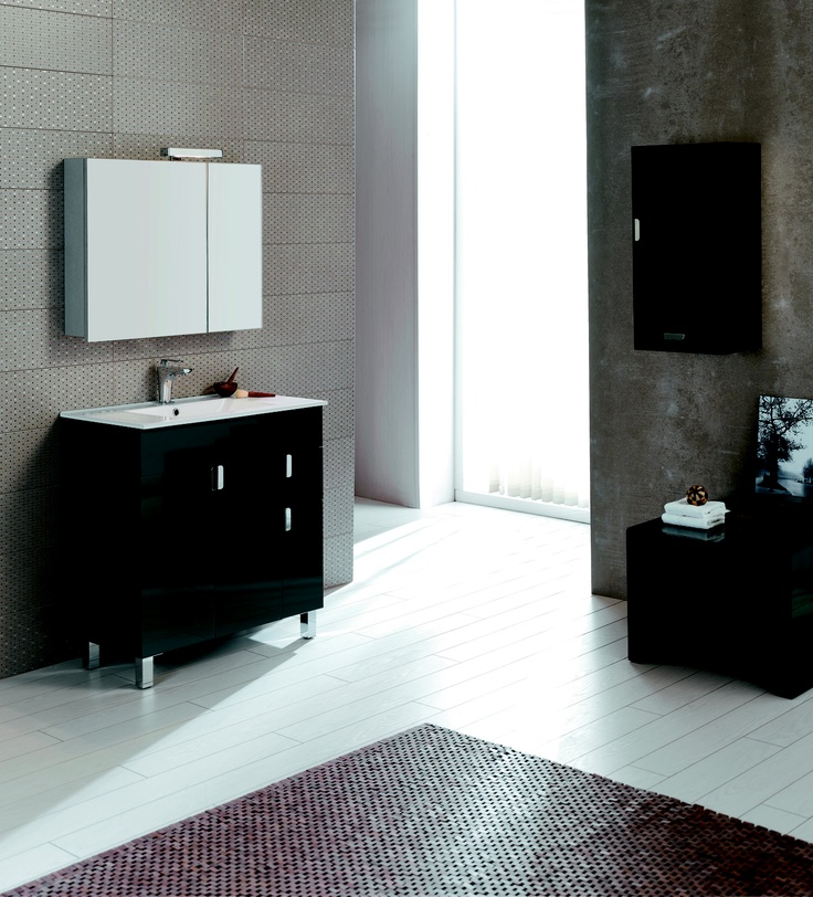 Collection Albir  by bannio