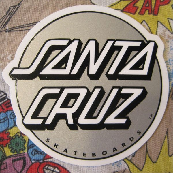 558 Best Images About Wallpapers On Pinterest Santa Cruz