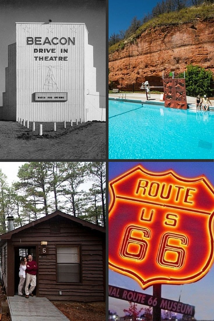 17 Best Images About Summer Fun In Oklahoma On Pinterest