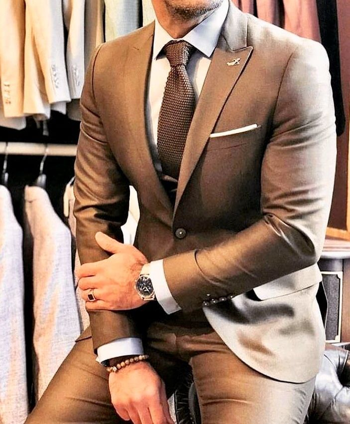 Giorgenti New York Custom Suits Long Island And Queens Custom