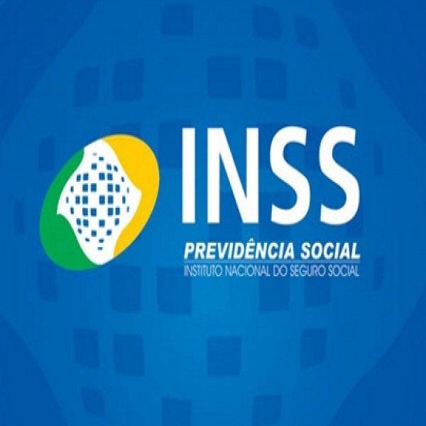 Consulta CEI INSS