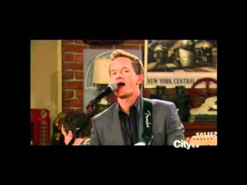 The 12 best Videos - How I Met Your Mother images on Pinterest
