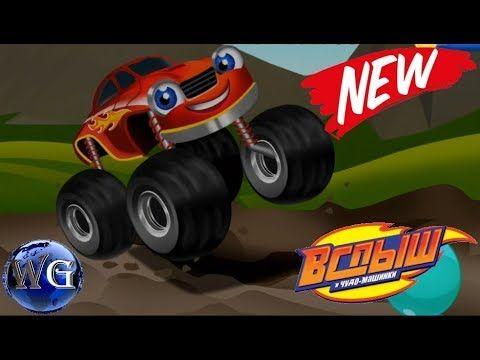 Онлайн игры бесплатно гонки на грузовиках гонки онлайн без флэш