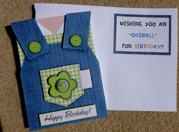 Birthday Card Craft Ideas For Toddlers ~ Best craft ideas images congratulations card