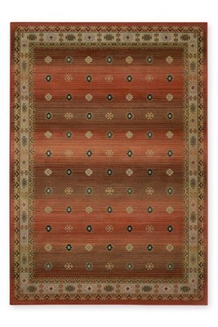 Traditional Gabbeh Rug from the Next UK online shop
