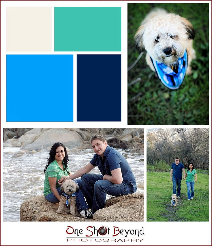 What to wear to a photo session (soothing blues & green + cream): Photo Sessions, Fam Photo, Photo Ideas, Colors Pallete, Colors Theme, Blue Green, Photo Shoots Clothing, Cream Colors, Photography Clothing