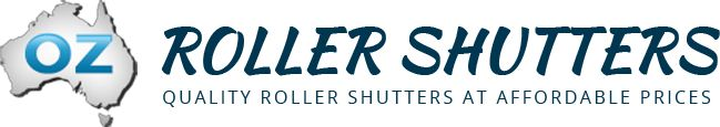 Roller Shutter Repairs  We Install and  Repair at most affordable prices. https://www.ozrollershutters.com.au/repair