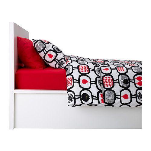 les 25 meilleures id es concernant lit coffre ikea sur pinterest coffre a jouet ikea coffre. Black Bedroom Furniture Sets. Home Design Ideas