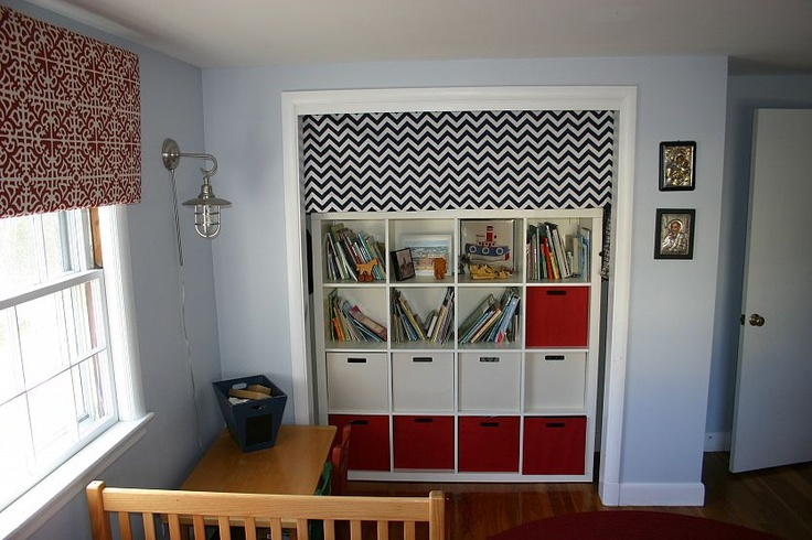 extra closet storage storage ideas room closet and offices