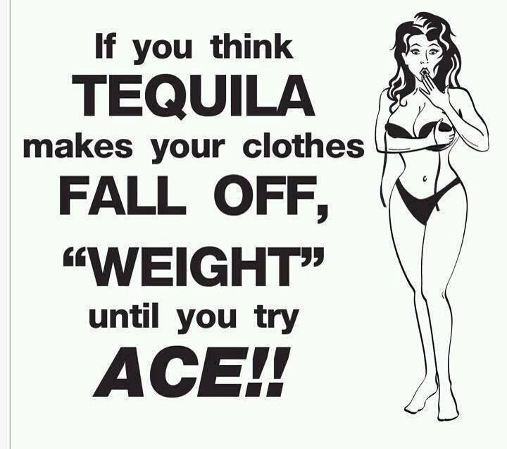 Does lemon juice reduce belly fat picture 3