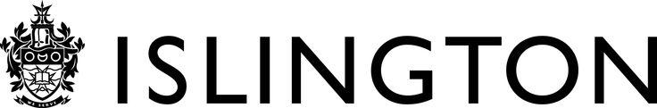 Islington Logo/Emblem.