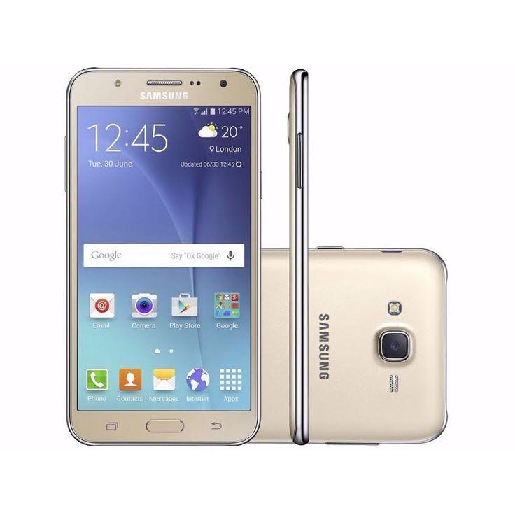 Samsung Galaxy J7 - Famsa.com®