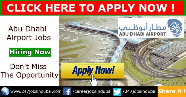 Latest ADNOC Careers and Jobs for Freshers - March 2018 Latest Oil and Gas jobs available in UAE ADNOC Careers for Freshers Graduate Engineers. Search all ADNOC Jobs in Abu Dhabi with good amount of salary incentives bonus and benefits. Apply at Abu Dhabi National Oil Company Careers on 247jobsindubai.com.