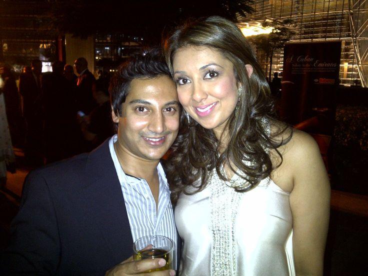My beloved partner Zehar #TaherSuterwalla