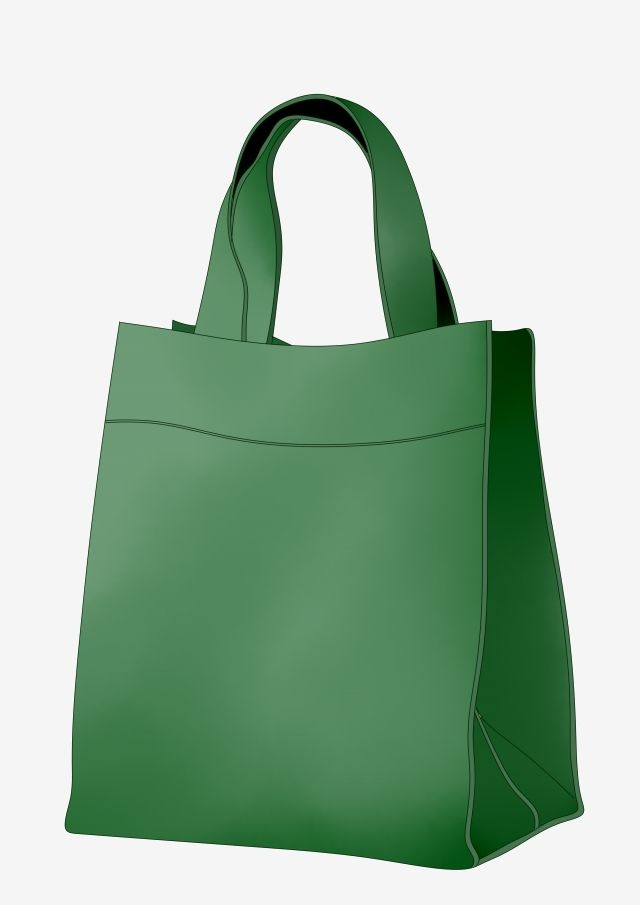 Green Tote Bag Illustration Eco Friendly Tote Bag Health Day Green Tote Bag Png Transparent Clipart Image And Psd File For Free Download Green Tote Bag Tote Bag Bag Illustration