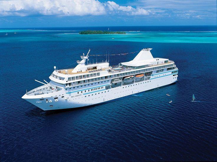 Best Cruise Ships Images On Pinterest Cruise Ships Track - Best cruise ships in the world